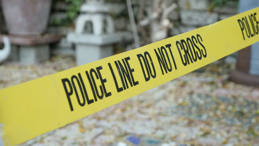 police shootings in PHX
