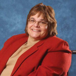 Susan LoTempio